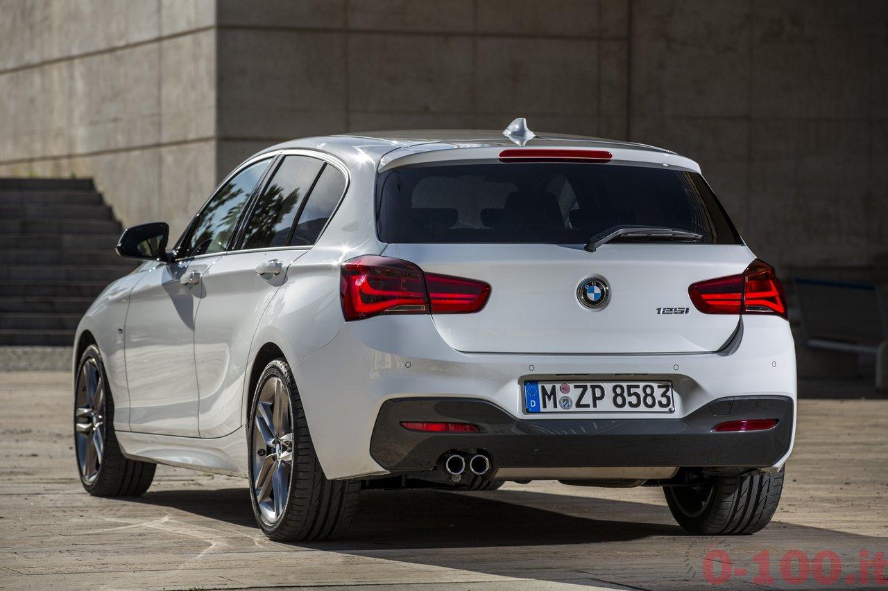 BMW-serie-1-2015_116d-118d-120d-125d-116i-118i-120i-125i-135i-0-100_18
