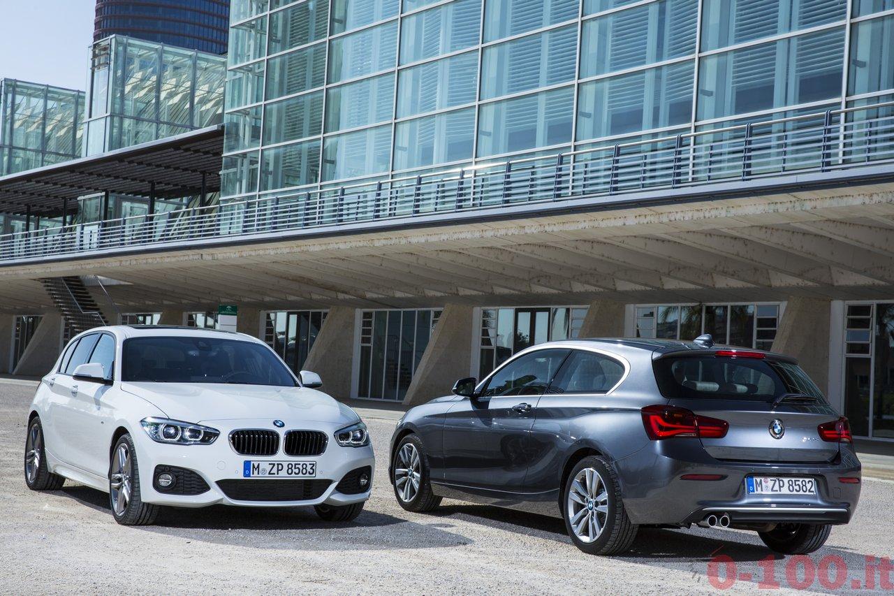 BMW-serie-1-2015_116d-118d-120d-125d-116i-118i-120i-125i-135i-0-100_2