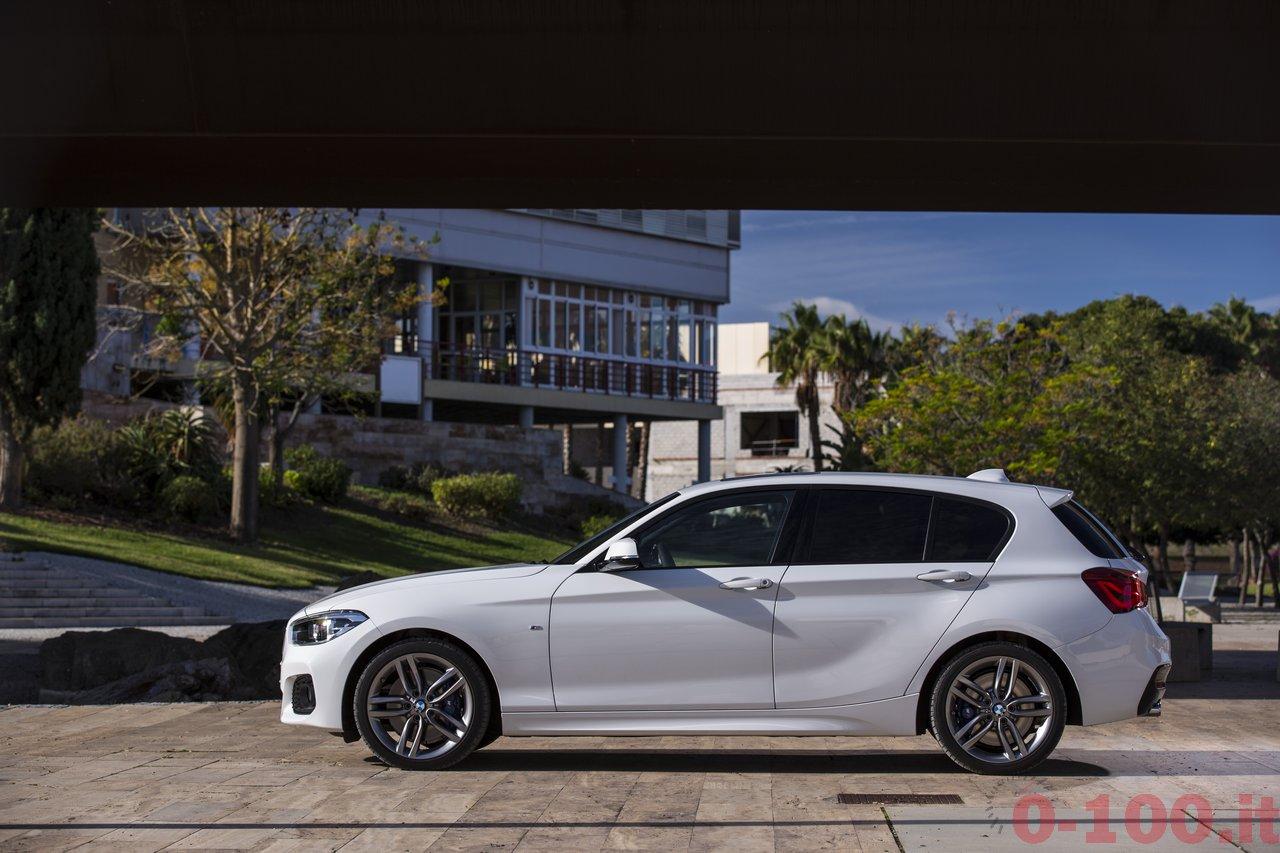 BMW-serie-1-2015_116d-118d-120d-125d-116i-118i-120i-125i-135i-0-100_20