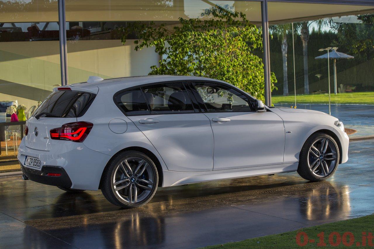 BMW-serie-1-2015_116d-118d-120d-125d-116i-118i-120i-125i-135i-0-100_21