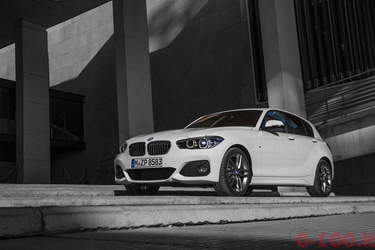 BMW-serie-1-2015_116d-118d-120d-125d-116i-118i-120i-125i-135i-0-100_22