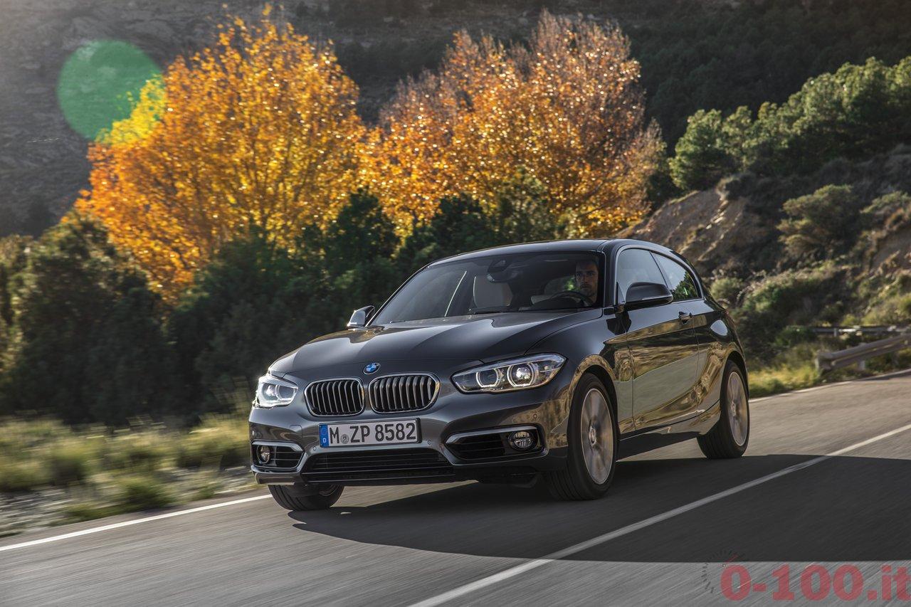 BMW-serie-1-2015_116d-118d-120d-125d-116i-118i-120i-125i-135i-0-100_23