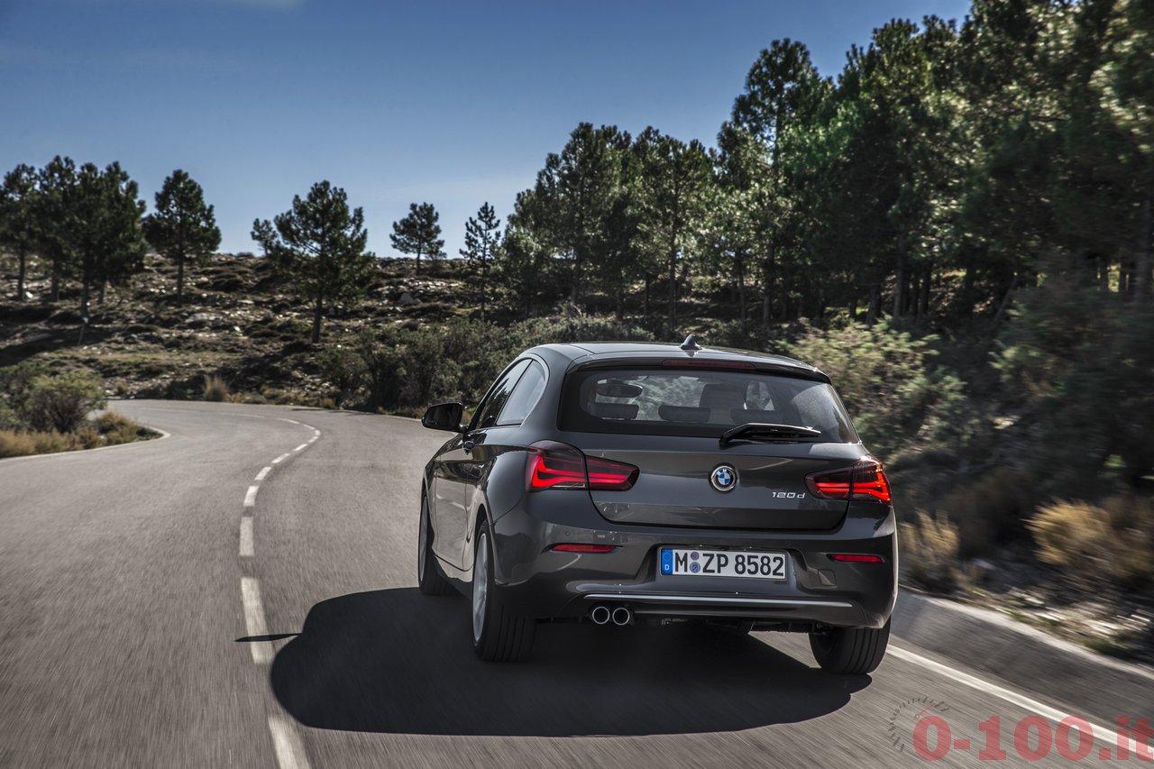 BMW-serie-1-2015_116d-118d-120d-125d-116i-118i-120i-125i-135i-0-100_24