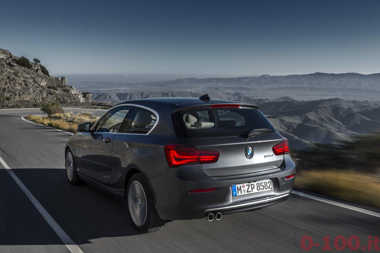 BMW-serie-1-2015_116d-118d-120d-125d-116i-118i-120i-125i-135i-0-100_25