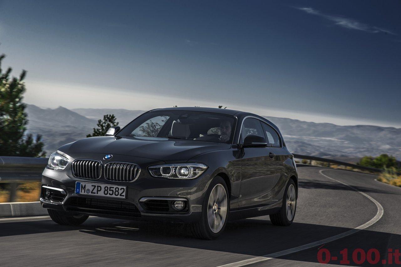 BMW-serie-1-2015_116d-118d-120d-125d-116i-118i-120i-125i-135i-0-100_26