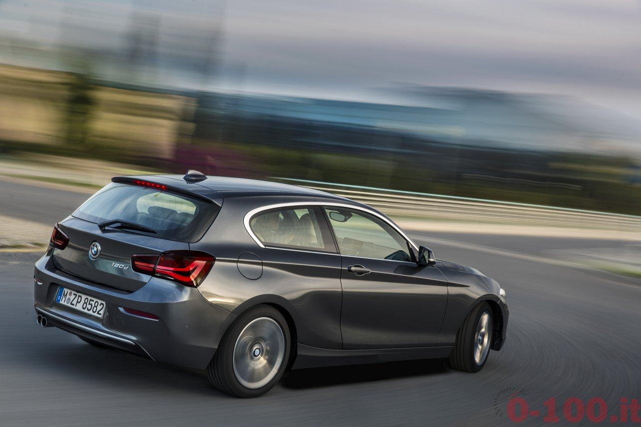 BMW-serie-1-2015_116d-118d-120d-125d-116i-118i-120i-125i-135i-0-100_27