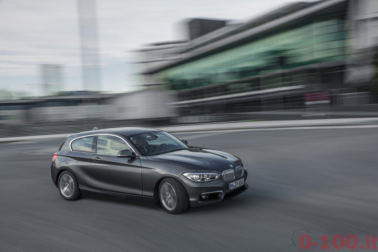 BMW-serie-1-2015_116d-118d-120d-125d-116i-118i-120i-125i-135i-0-100_28