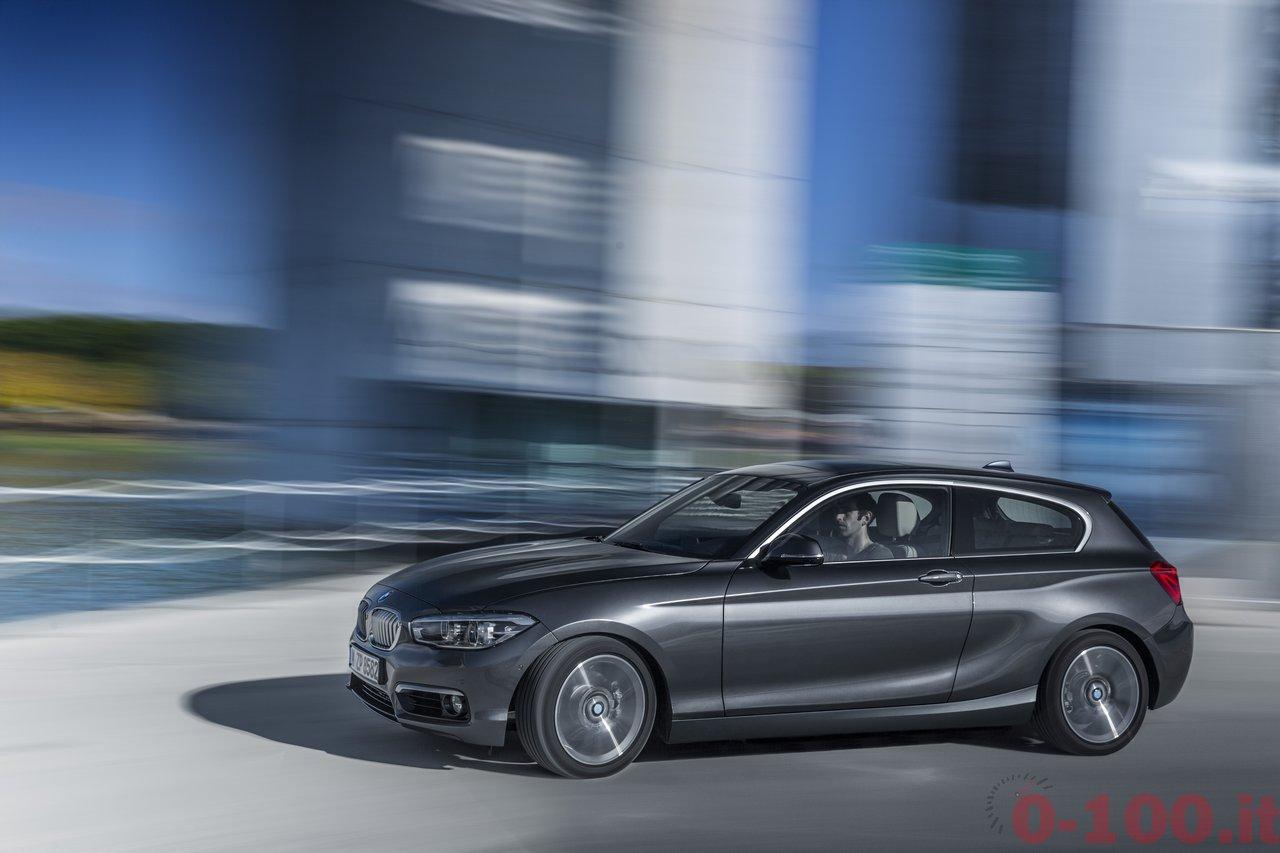 BMW-serie-1-2015_116d-118d-120d-125d-116i-118i-120i-125i-135i-0-100_29