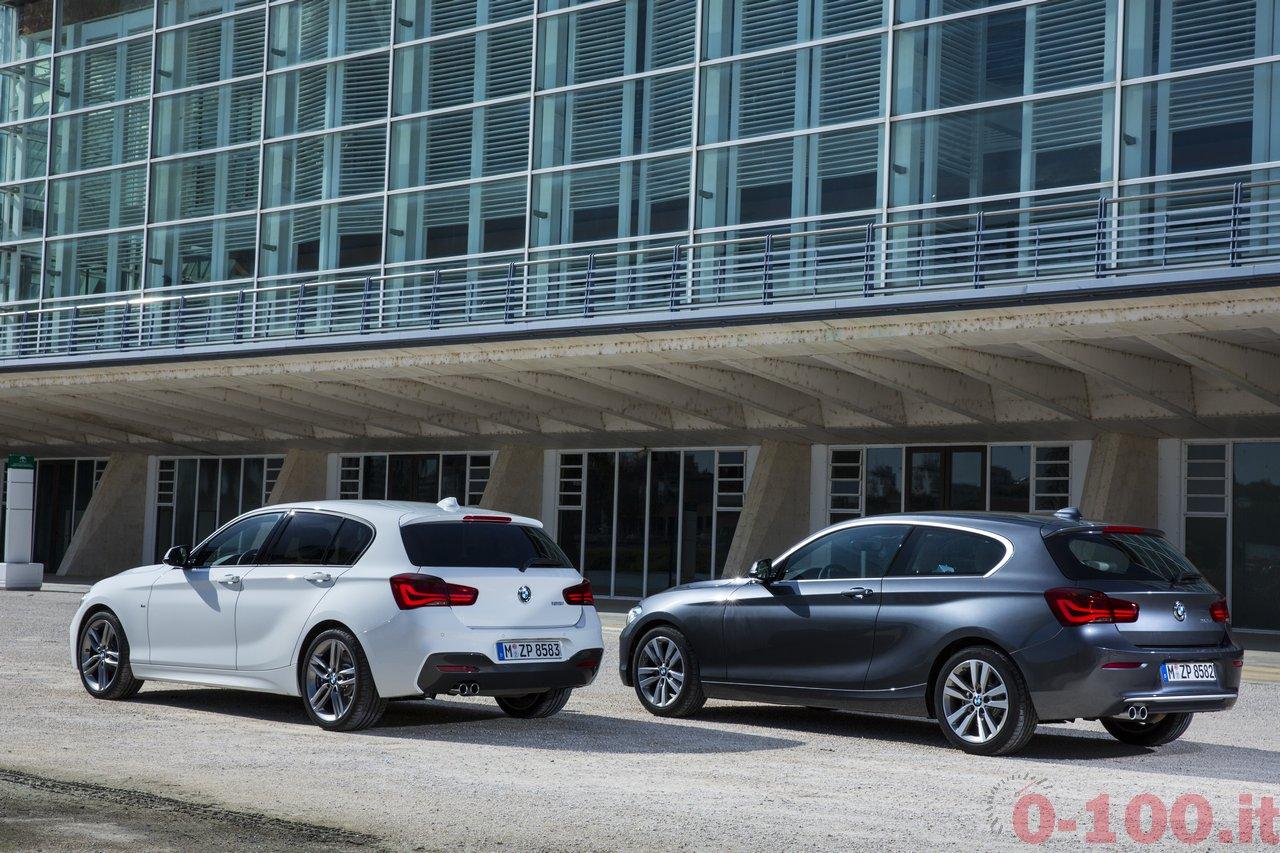 BMW-serie-1-2015_116d-118d-120d-125d-116i-118i-120i-125i-135i-0-100_3