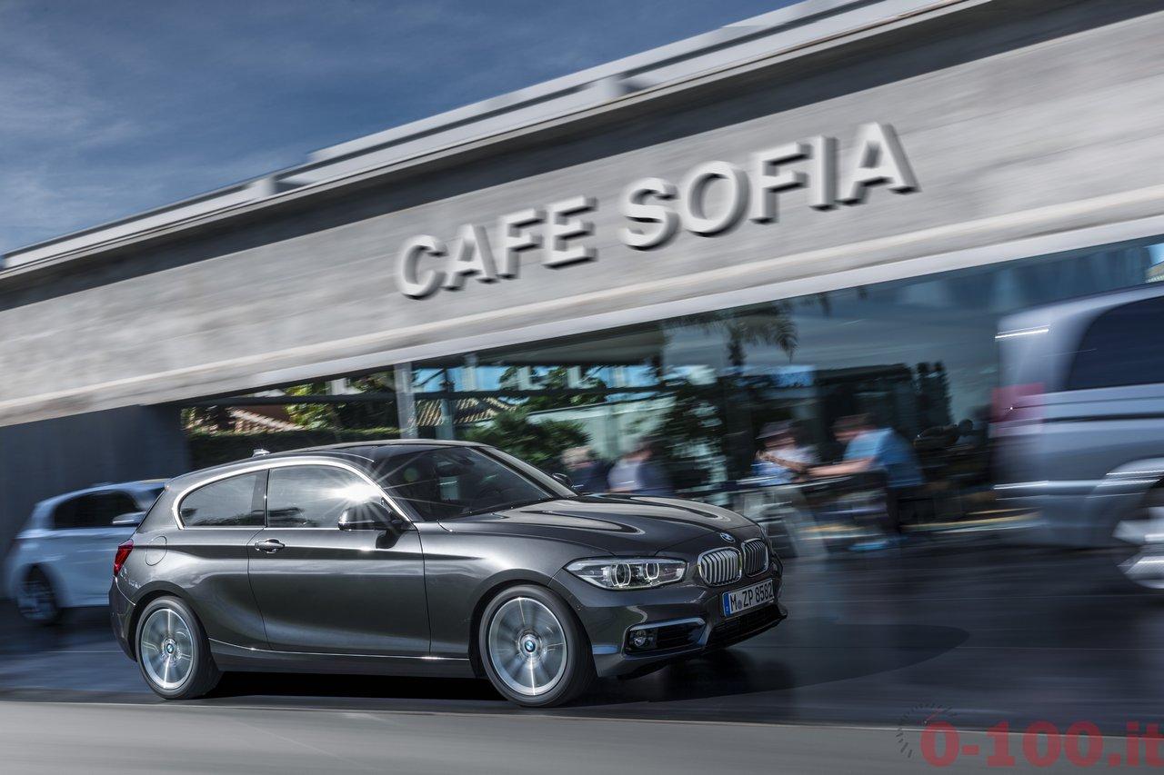 BMW-serie-1-2015_116d-118d-120d-125d-116i-118i-120i-125i-135i-0-100_30