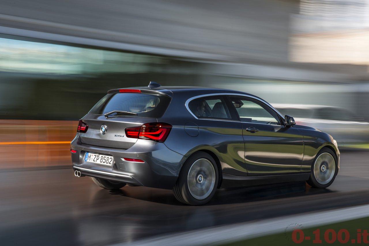 BMW-serie-1-2015_116d-118d-120d-125d-116i-118i-120i-125i-135i-0-100_31