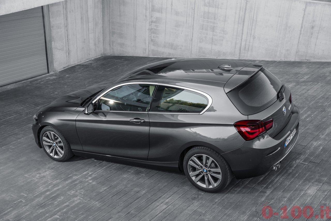 BMW-serie-1-2015_116d-118d-120d-125d-116i-118i-120i-125i-135i-0-100_32
