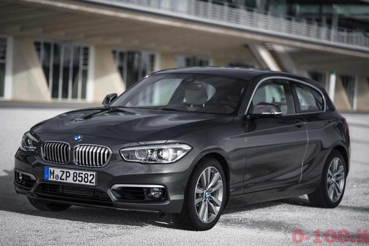 BMW-serie-1-2015_116d-118d-120d-125d-116i-118i-120i-125i-135i-0-100_34