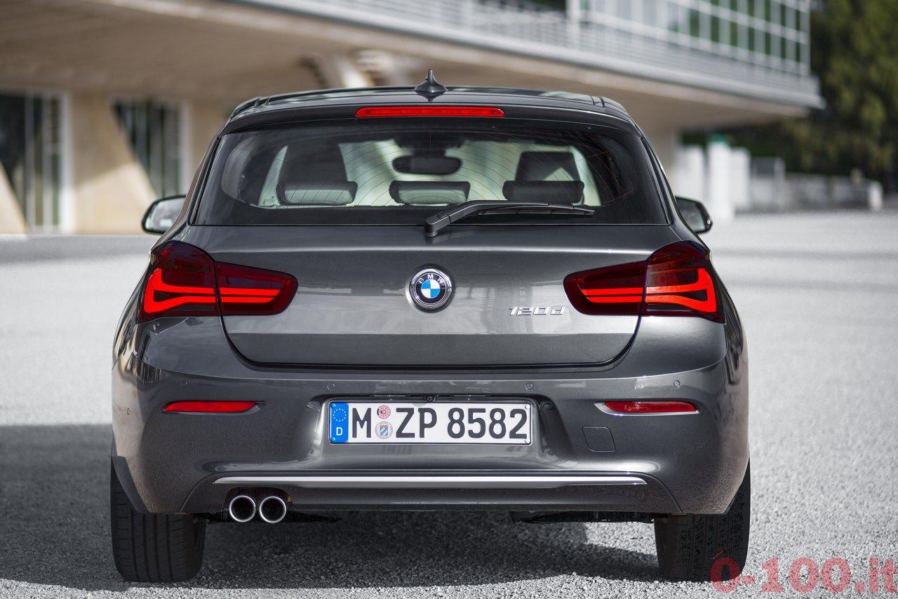 BMW-serie-1-2015_116d-118d-120d-125d-116i-118i-120i-125i-135i-0-100_35
