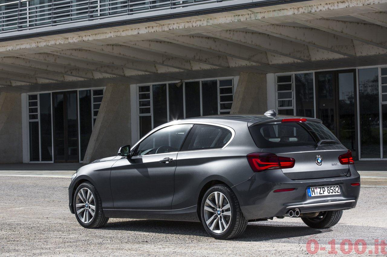 BMW-serie-1-2015_116d-118d-120d-125d-116i-118i-120i-125i-135i-0-100_36