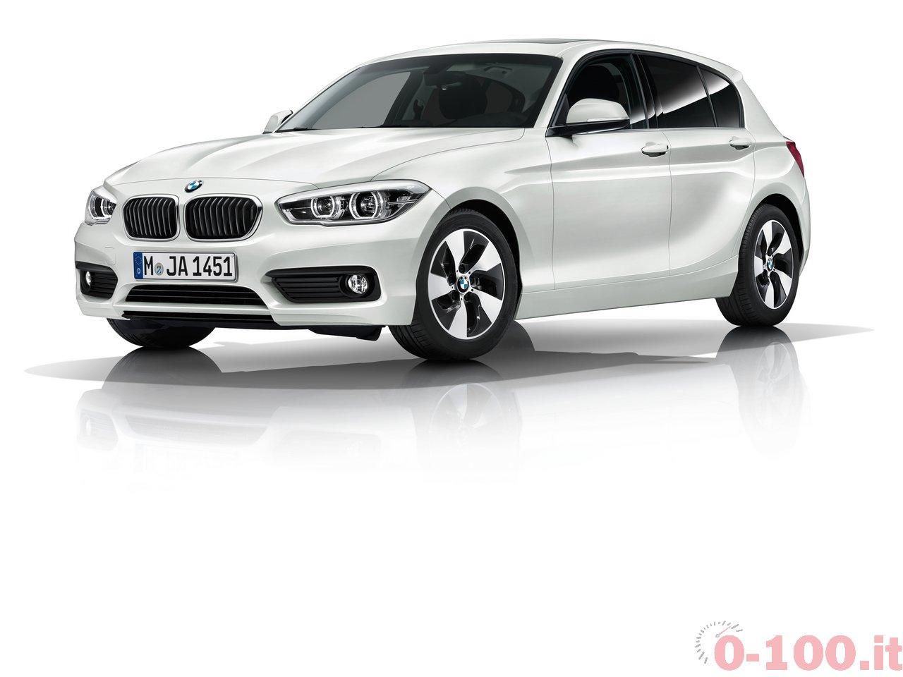 BMW-serie-1-2015_116d-118d-120d-125d-116i-118i-120i-125i-135i-0-100_37