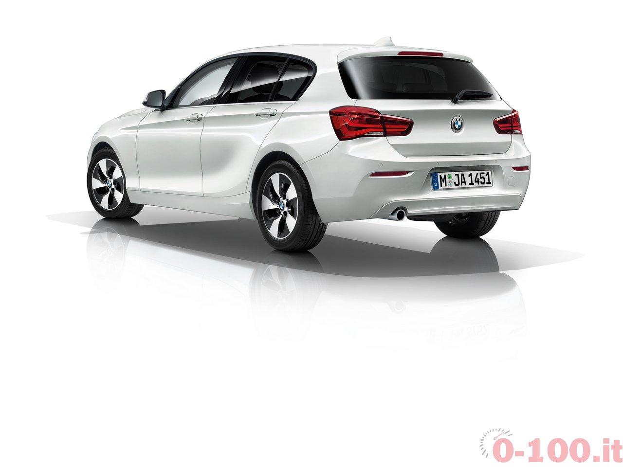 BMW-serie-1-2015_116d-118d-120d-125d-116i-118i-120i-125i-135i-0-100_38