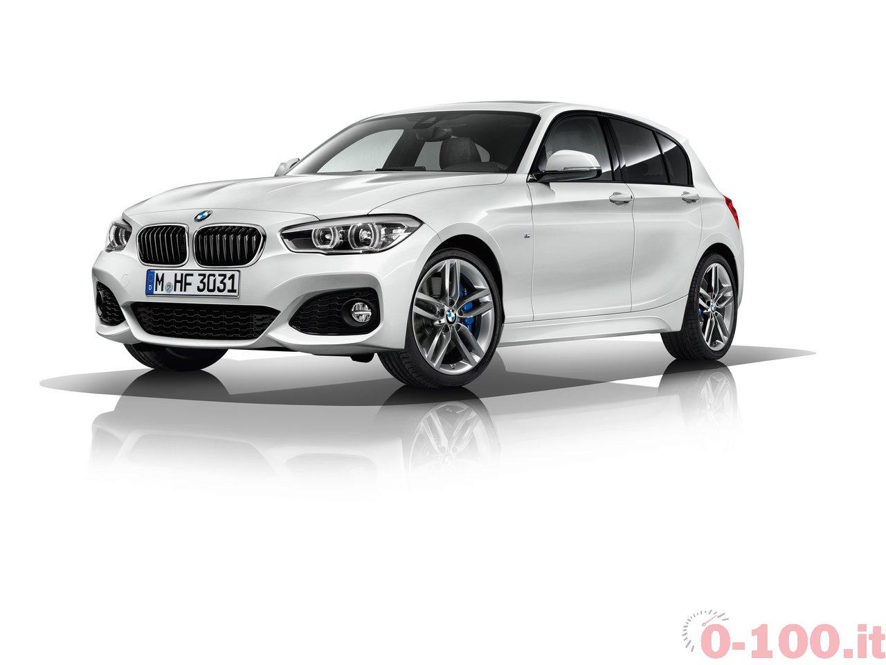 BMW-serie-1-2015_116d-118d-120d-125d-116i-118i-120i-125i-135i-0-100_39