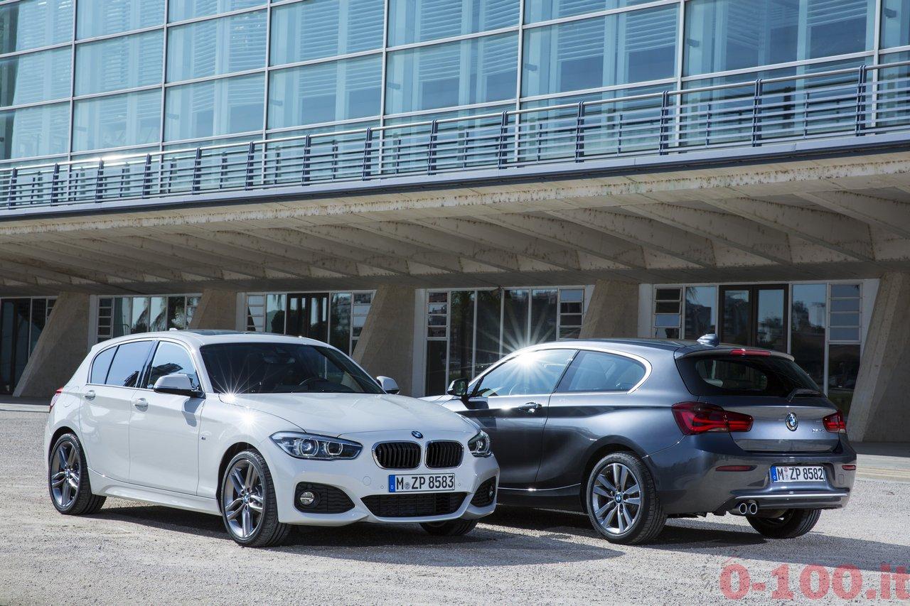 BMW-serie-1-2015_116d-118d-120d-125d-116i-118i-120i-125i-135i-0-100_4