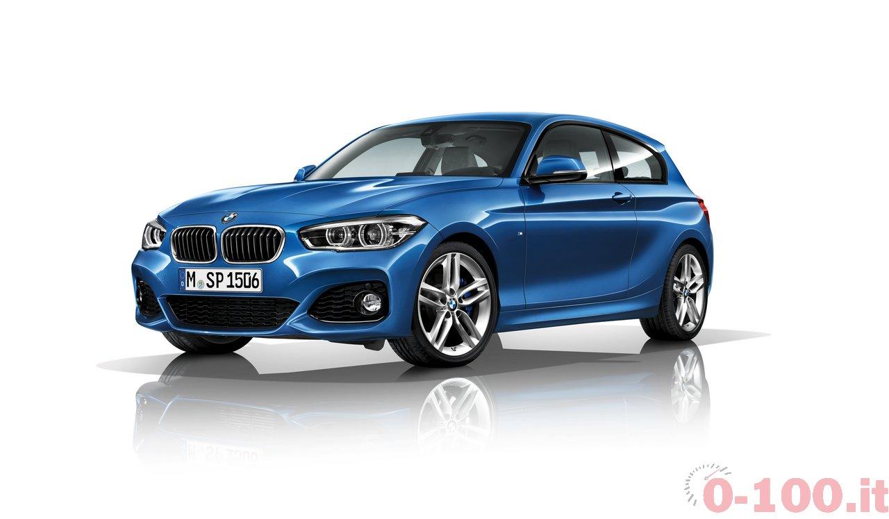 BMW-serie-1-2015_116d-118d-120d-125d-116i-118i-120i-125i-135i-0-100_41