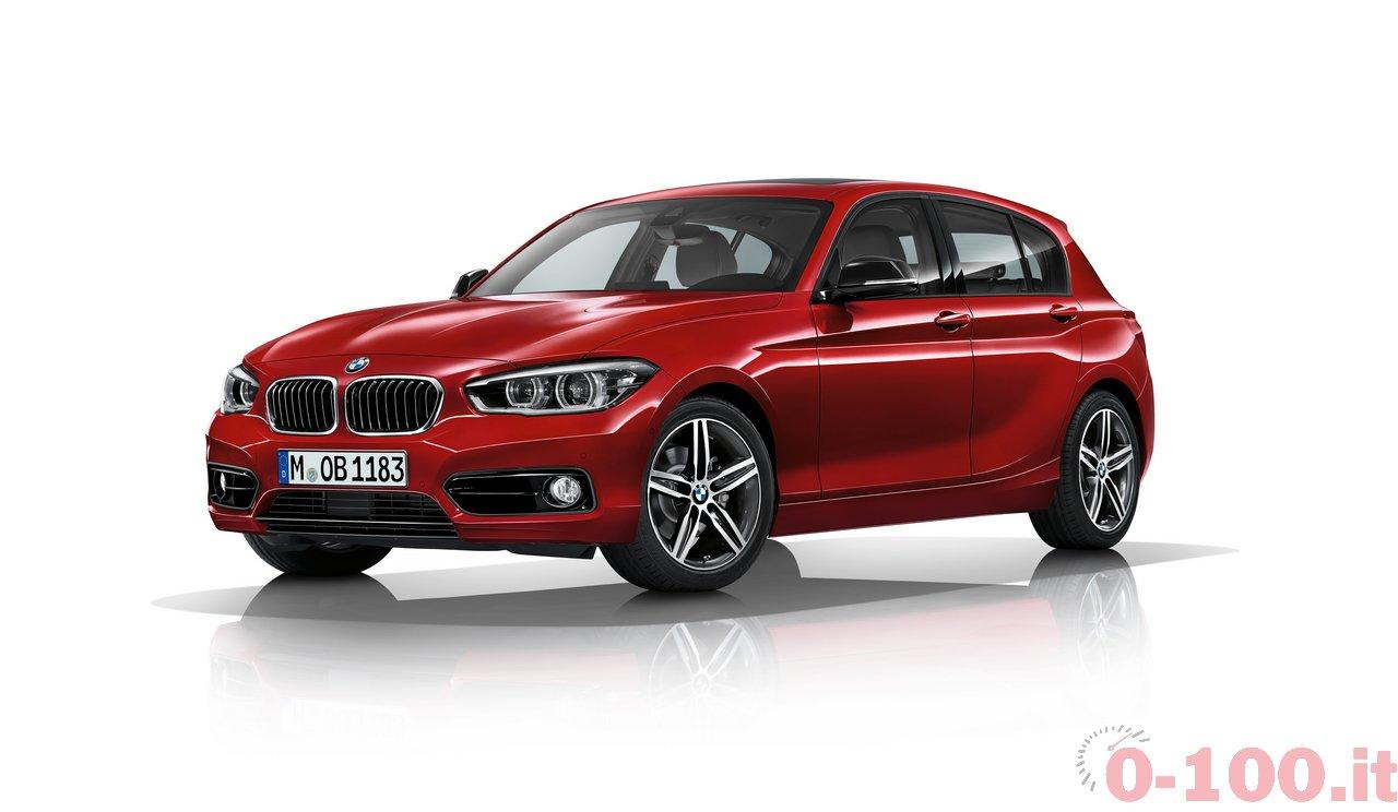 BMW-serie-1-2015_116d-118d-120d-125d-116i-118i-120i-125i-135i-0-100_43