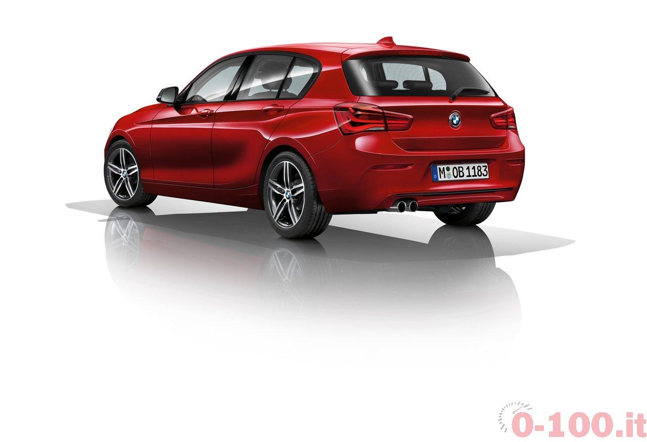 BMW-serie-1-2015_116d-118d-120d-125d-116i-118i-120i-125i-135i-0-100_44
