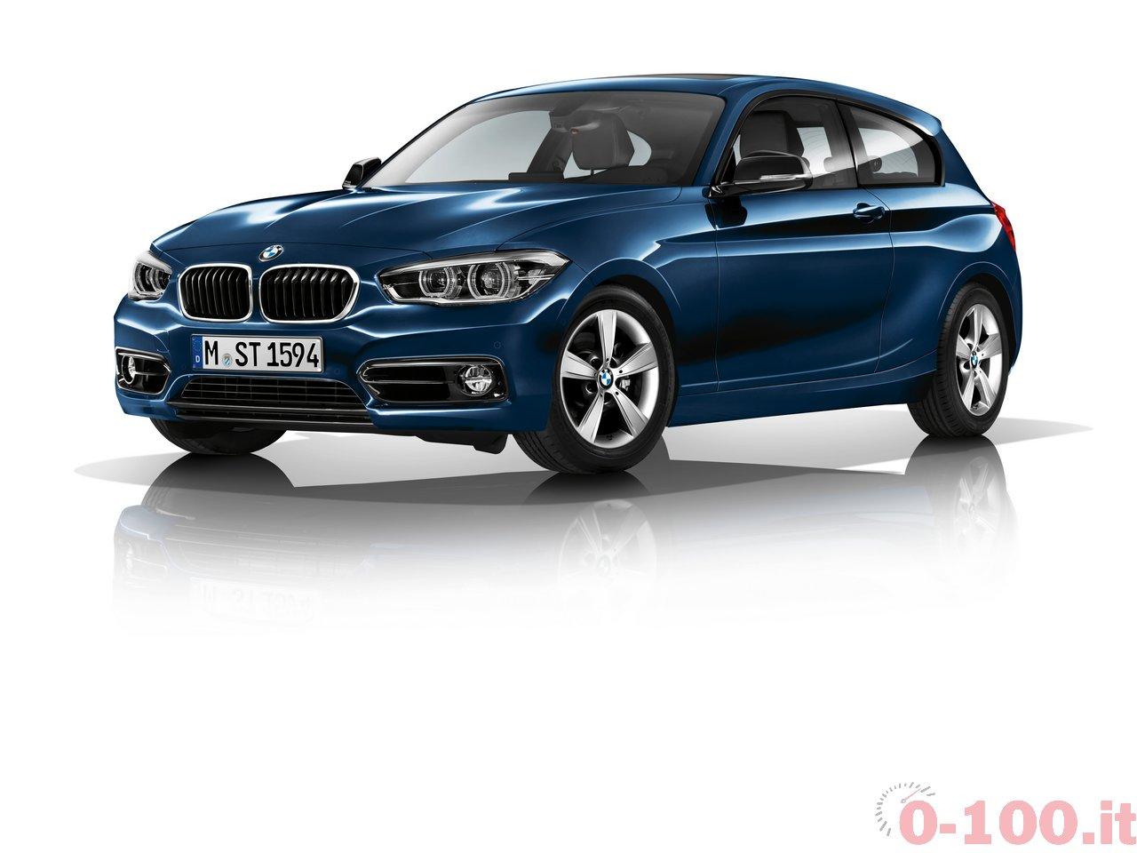 BMW-serie-1-2015_116d-118d-120d-125d-116i-118i-120i-125i-135i-0-100_45