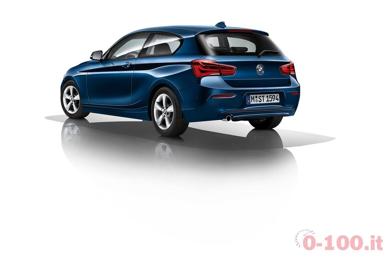 BMW-serie-1-2015_116d-118d-120d-125d-116i-118i-120i-125i-135i-0-100_46