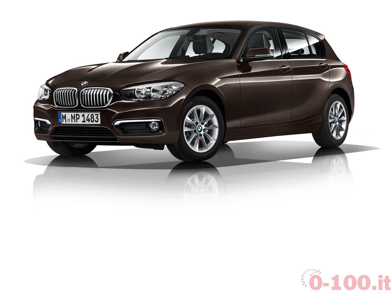 BMW-serie-1-2015_116d-118d-120d-125d-116i-118i-120i-125i-135i-0-100_47