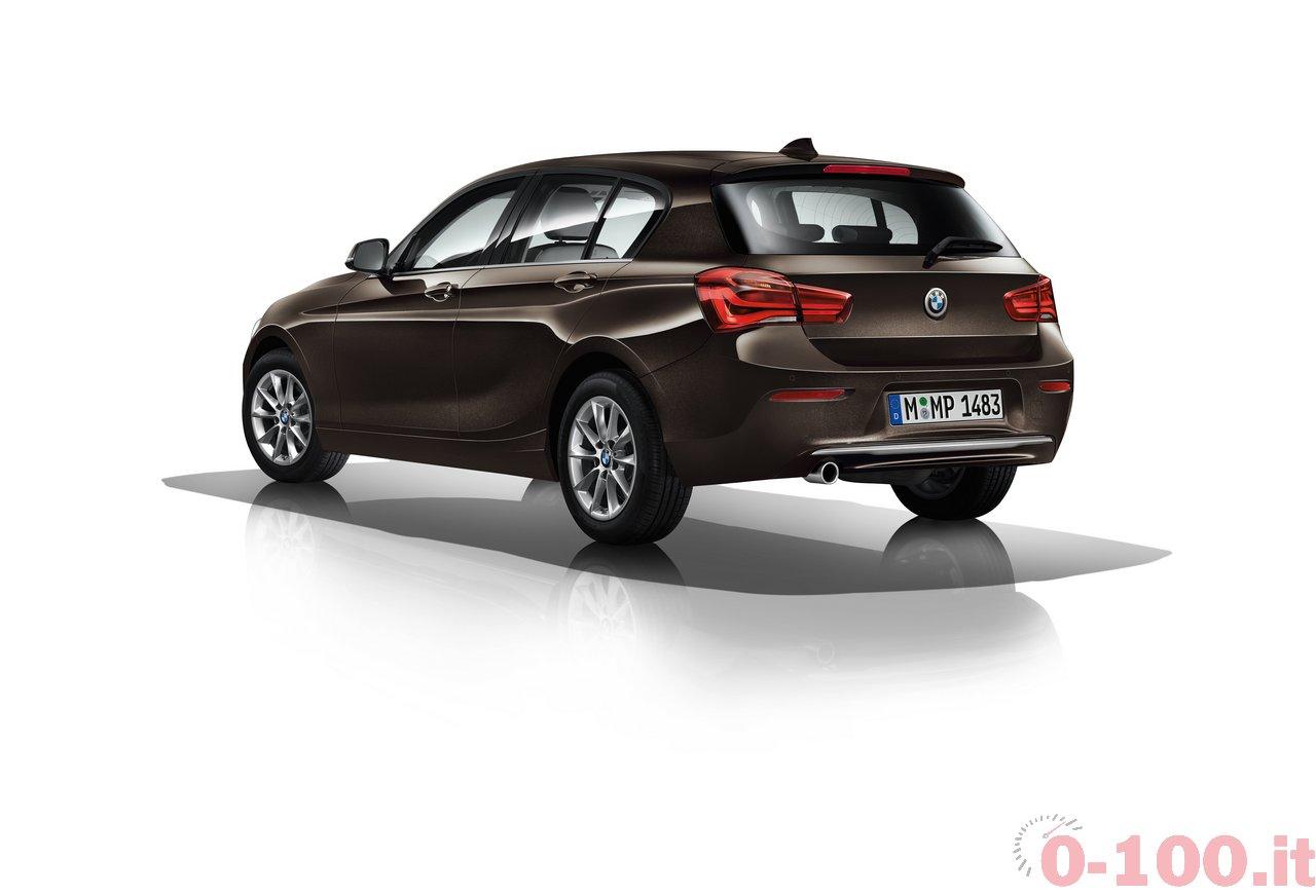 BMW-serie-1-2015_116d-118d-120d-125d-116i-118i-120i-125i-135i-0-100_48