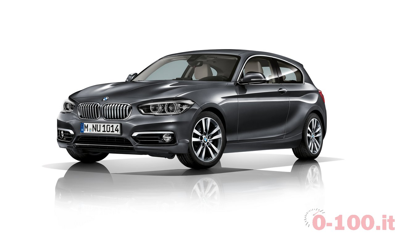 BMW-serie-1-2015_116d-118d-120d-125d-116i-118i-120i-125i-135i-0-100_49