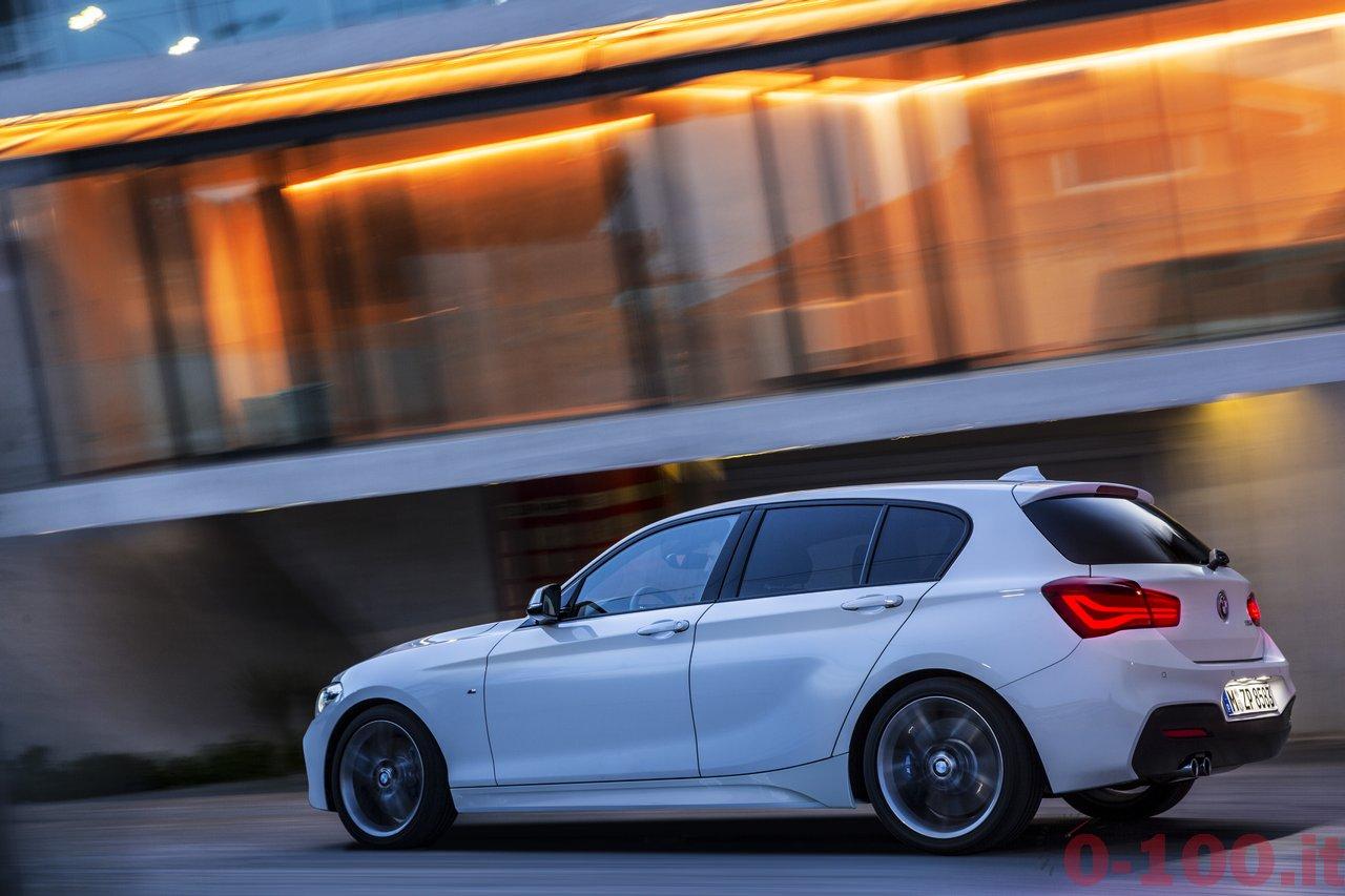 BMW-serie-1-2015_116d-118d-120d-125d-116i-118i-120i-125i-135i-0-100_5
