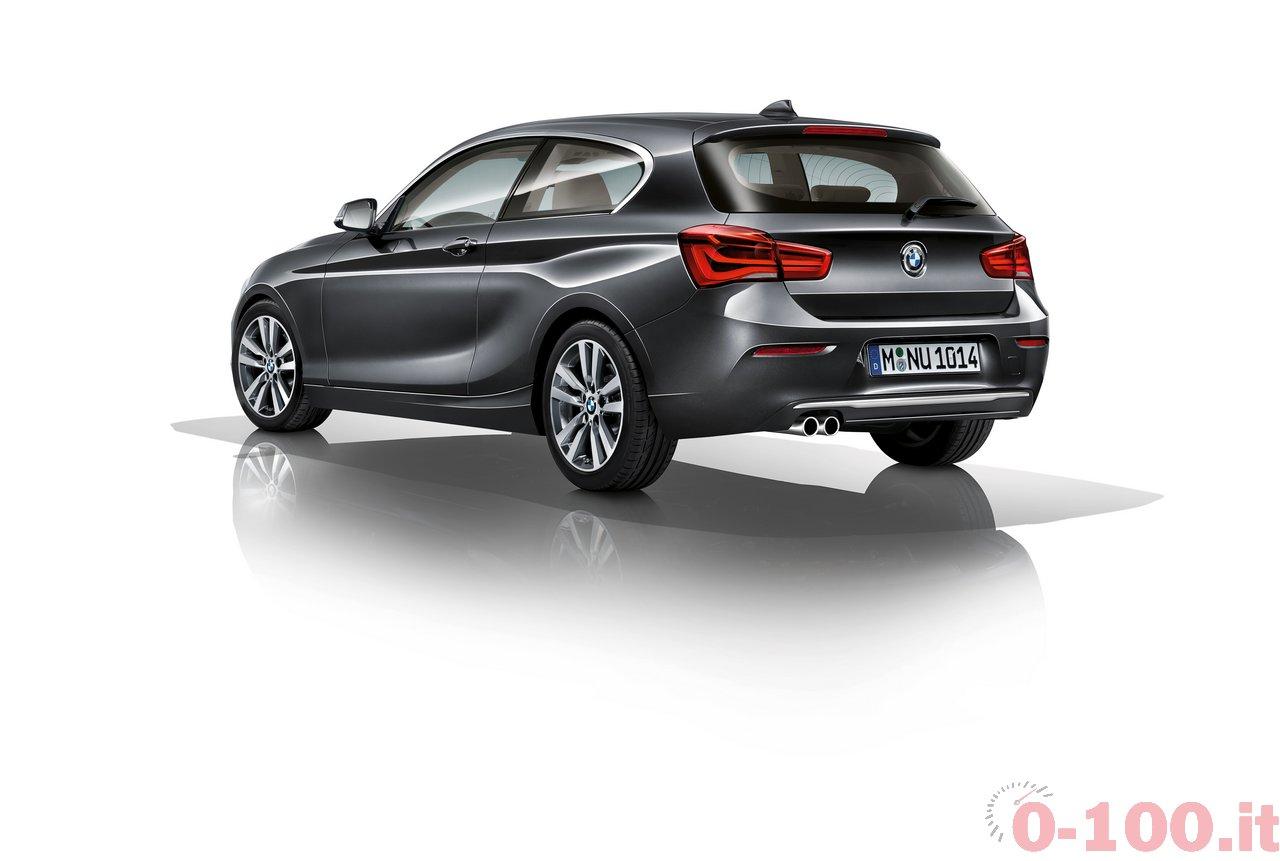 BMW-serie-1-2015_116d-118d-120d-125d-116i-118i-120i-125i-135i-0-100_50