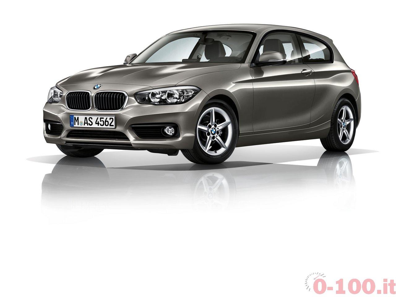 BMW-serie-1-2015_116d-118d-120d-125d-116i-118i-120i-125i-135i-0-100_51
