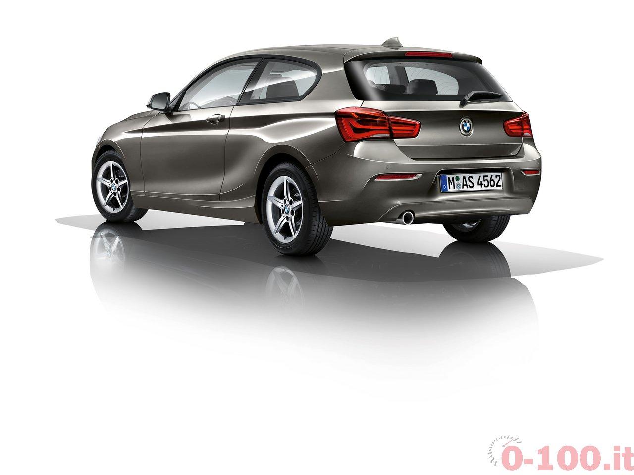 BMW-serie-1-2015_116d-118d-120d-125d-116i-118i-120i-125i-135i-0-100_52