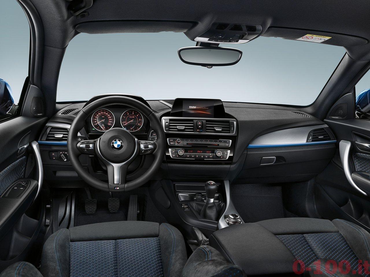 BMW-serie-1-2015_116d-118d-120d-125d-116i-118i-120i-125i-135i-0-100_53