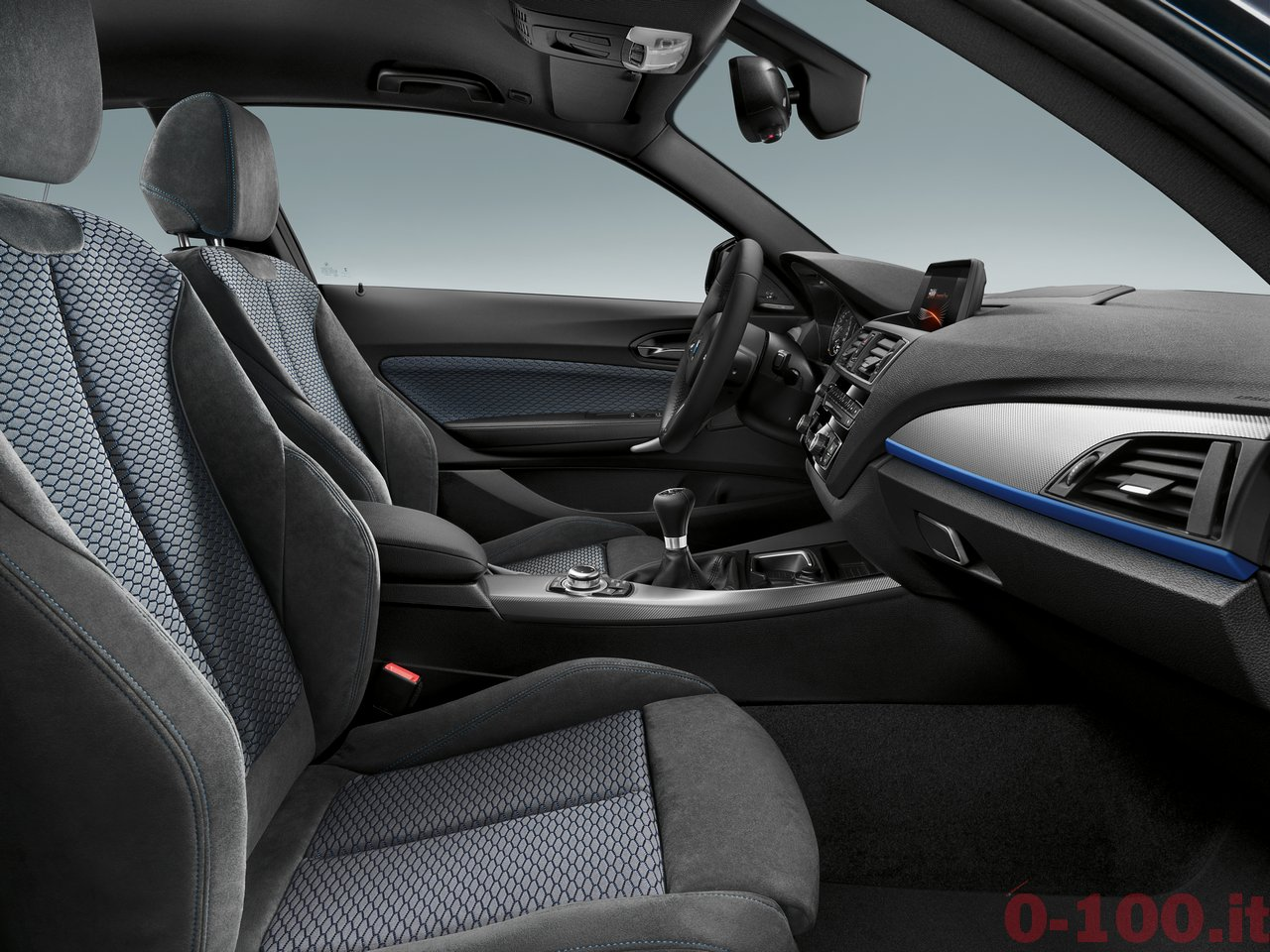 BMW-serie-1-2015_116d-118d-120d-125d-116i-118i-120i-125i-135i-0-100_54