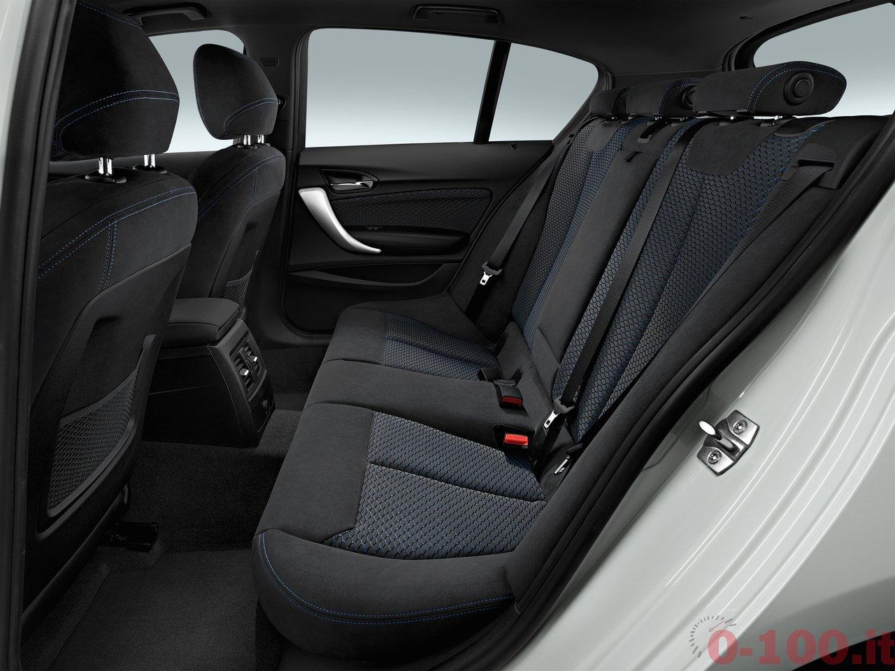 BMW-serie-1-2015_116d-118d-120d-125d-116i-118i-120i-125i-135i-0-100_55