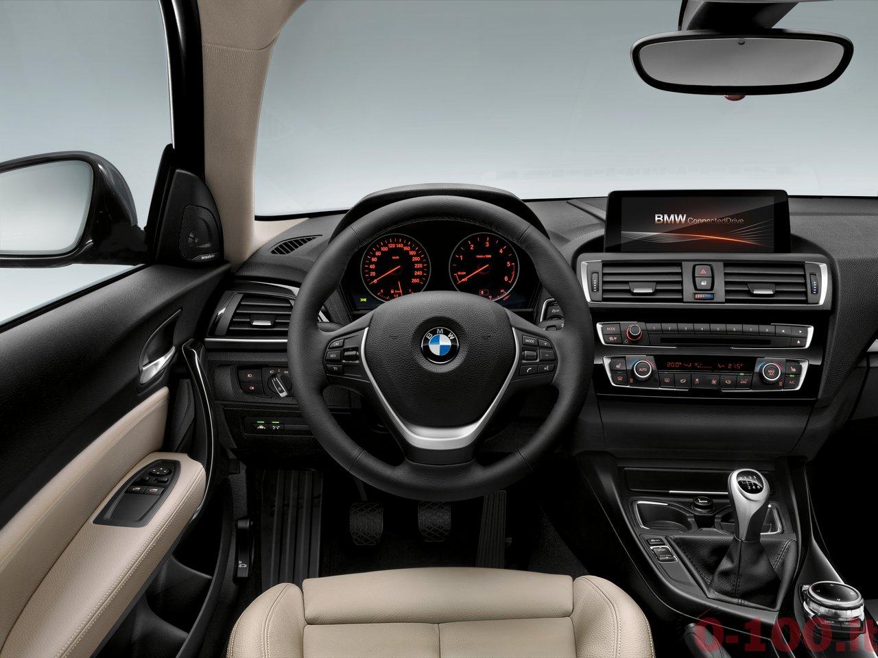 BMW-serie-1-2015_116d-118d-120d-125d-116i-118i-120i-125i-135i-0-100_56
