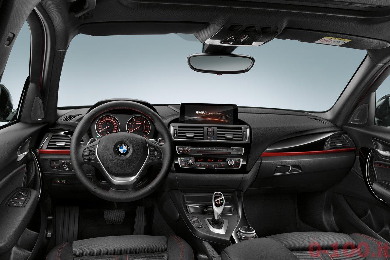 BMW-serie-1-2015_116d-118d-120d-125d-116i-118i-120i-125i-135i-0-100_57