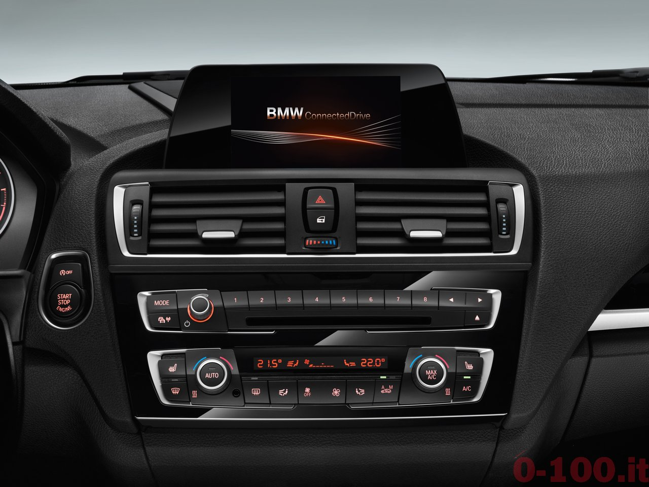 BMW-serie-1-2015_116d-118d-120d-125d-116i-118i-120i-125i-135i-0-100_58