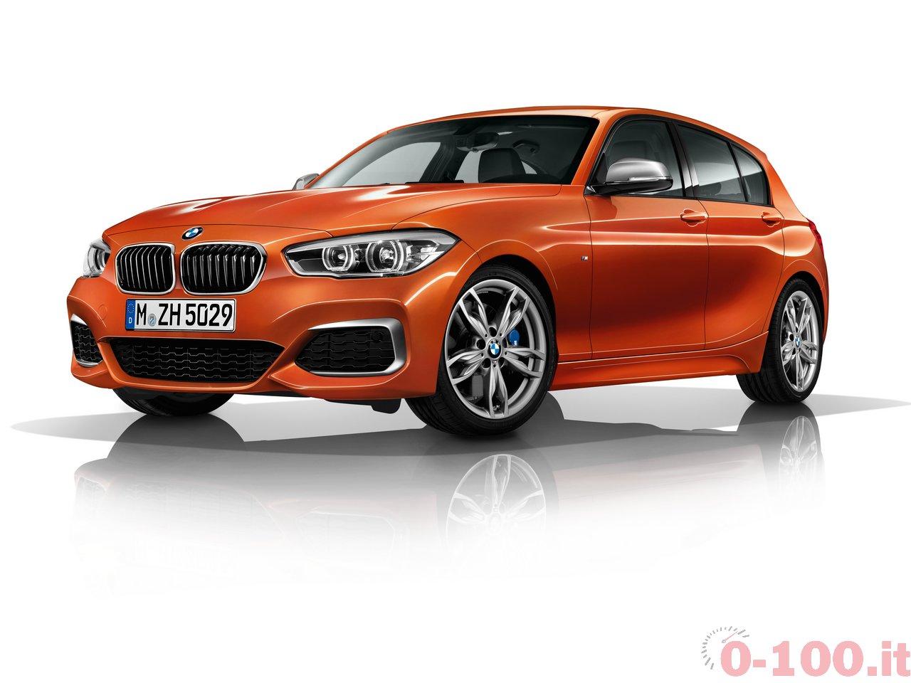 BMW-serie-1-2015_116d-118d-120d-125d-116i-118i-120i-125i-135i-0-100_59