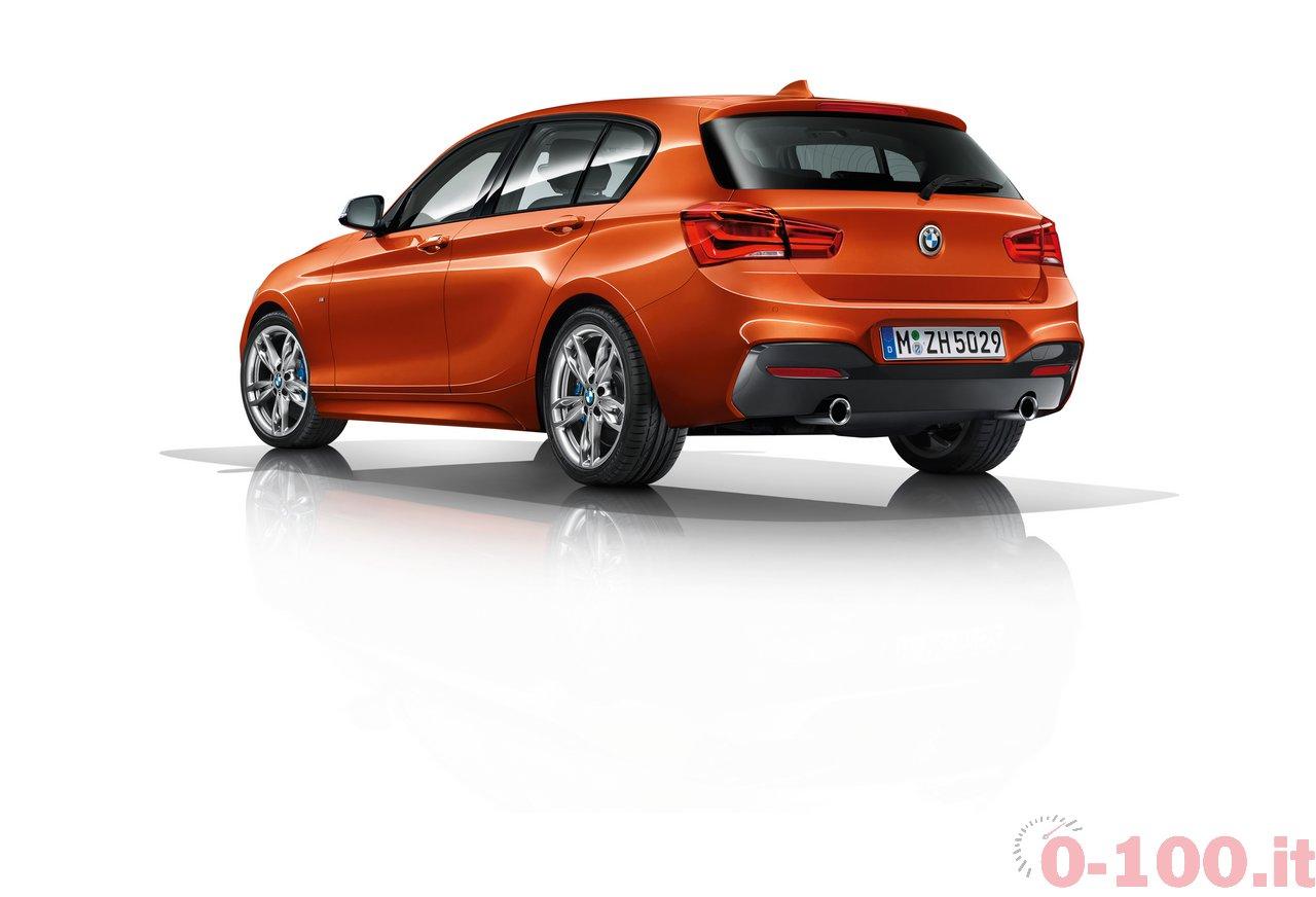 BMW-serie-1-2015_116d-118d-120d-125d-116i-118i-120i-125i-135i-0-100_60