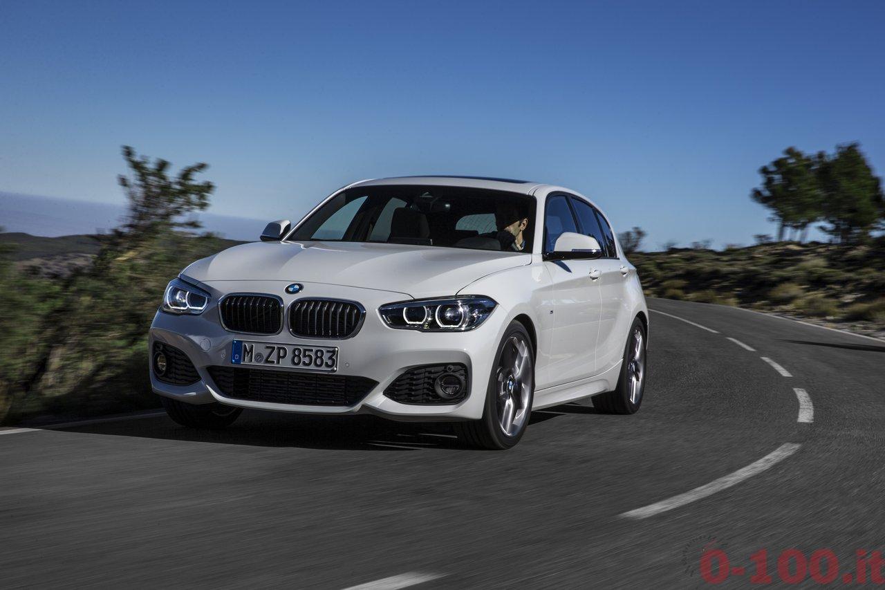 BMW-serie-1-2015_116d-118d-120d-125d-116i-118i-120i-125i-135i-0-100_7