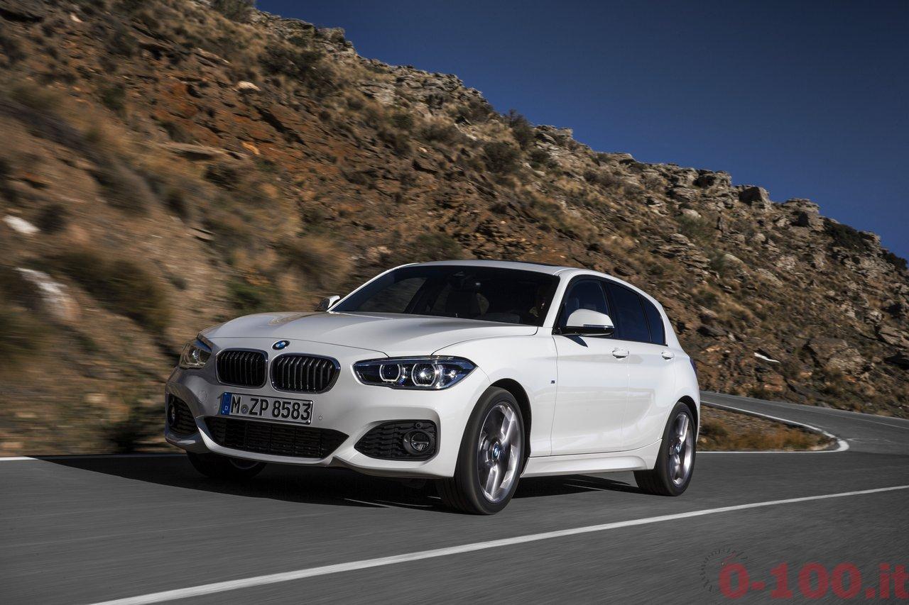 BMW-serie-1-2015_116d-118d-120d-125d-116i-118i-120i-125i-135i-0-100_8