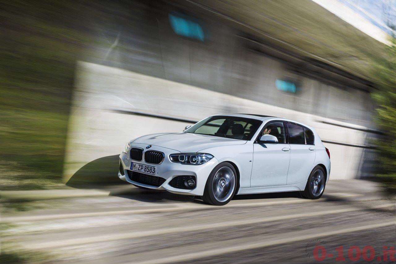 BMW-serie-1-2015_116d-118d-120d-125d-116i-118i-120i-125i-135i-0-100_9