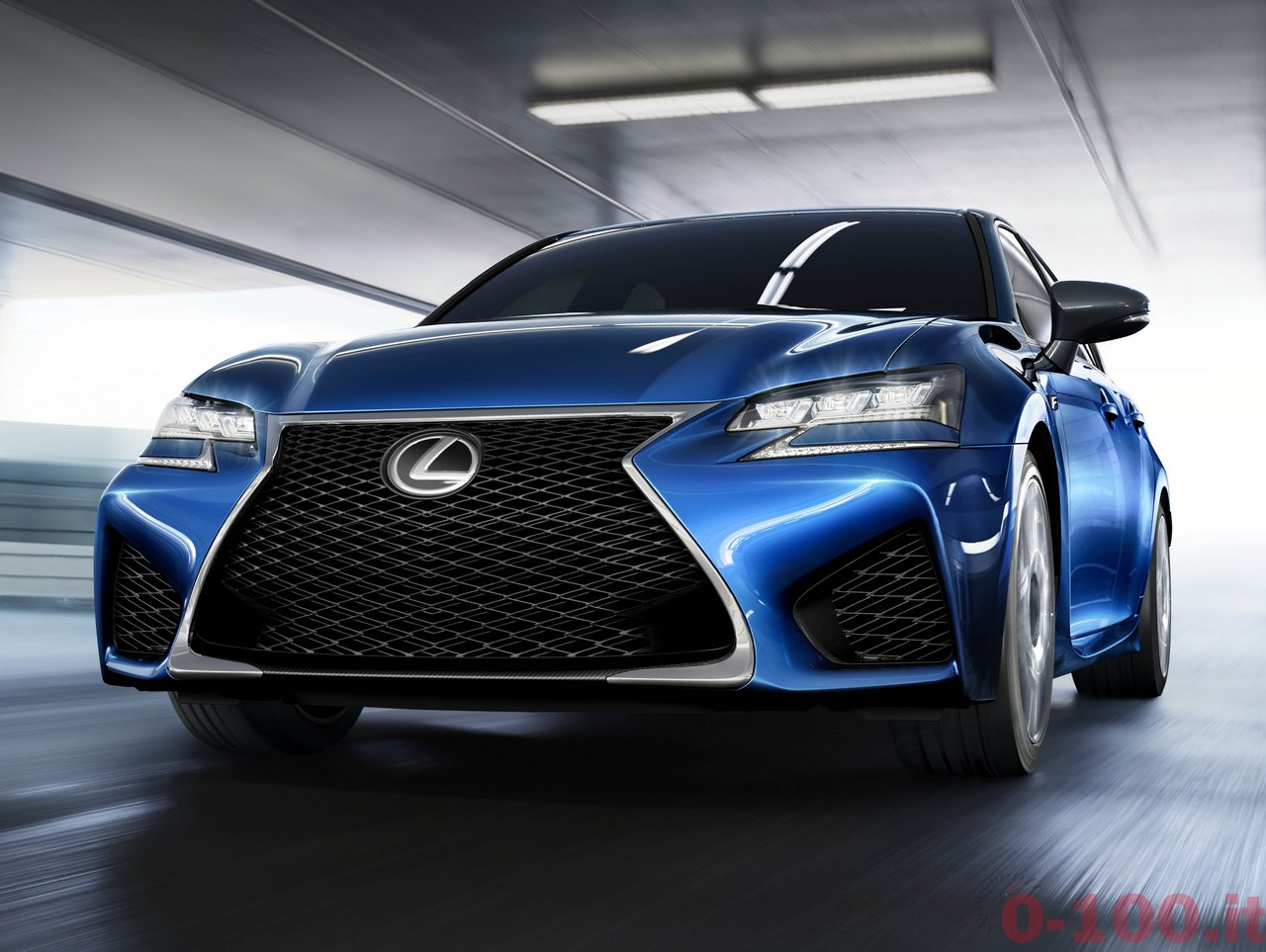 Lexus_GS_F_20150106_Hero_hi