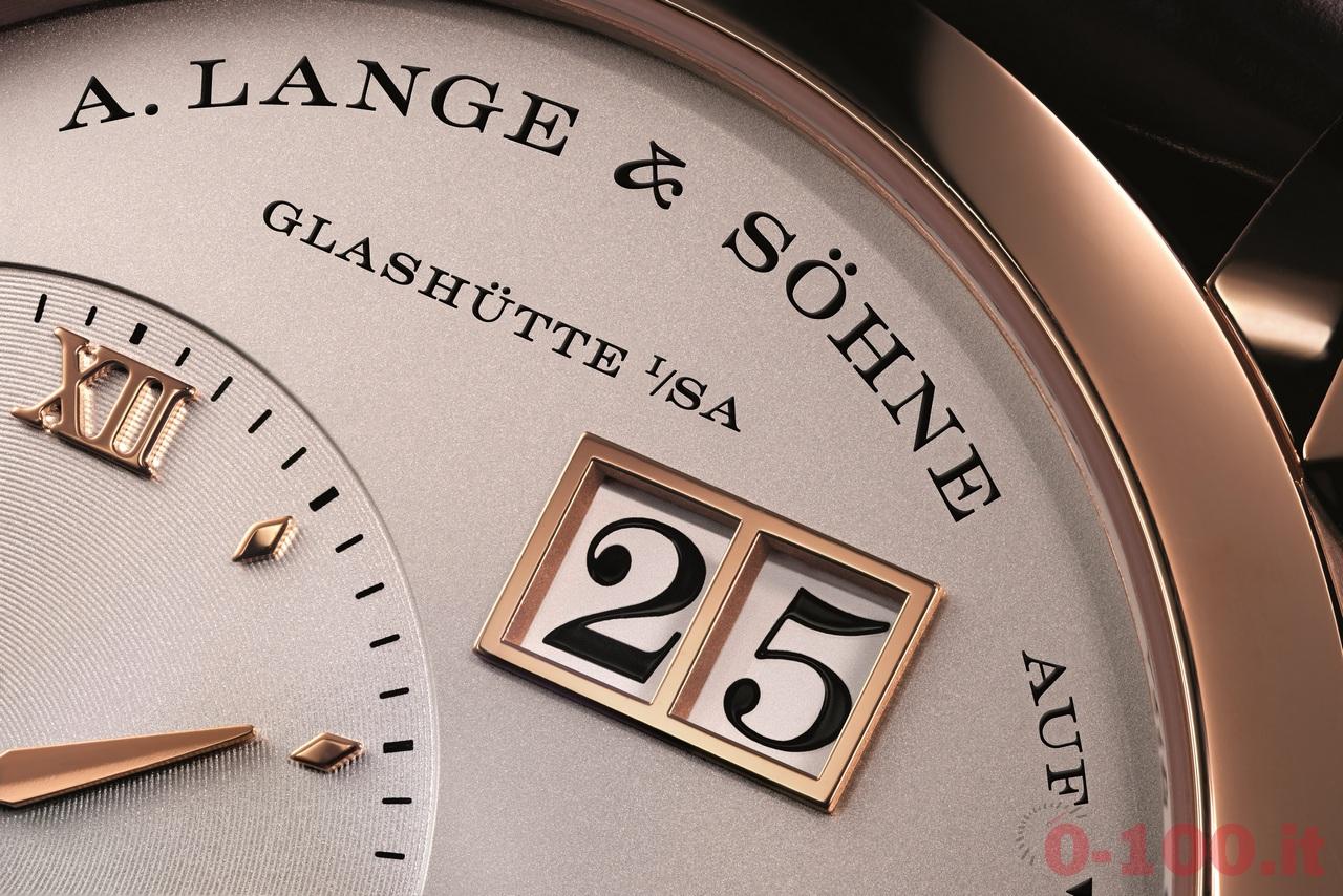 a-lange-sohne-il-nuovo-calibro-l121-1-per-il-lange-1-carica-manuale_0-100_5