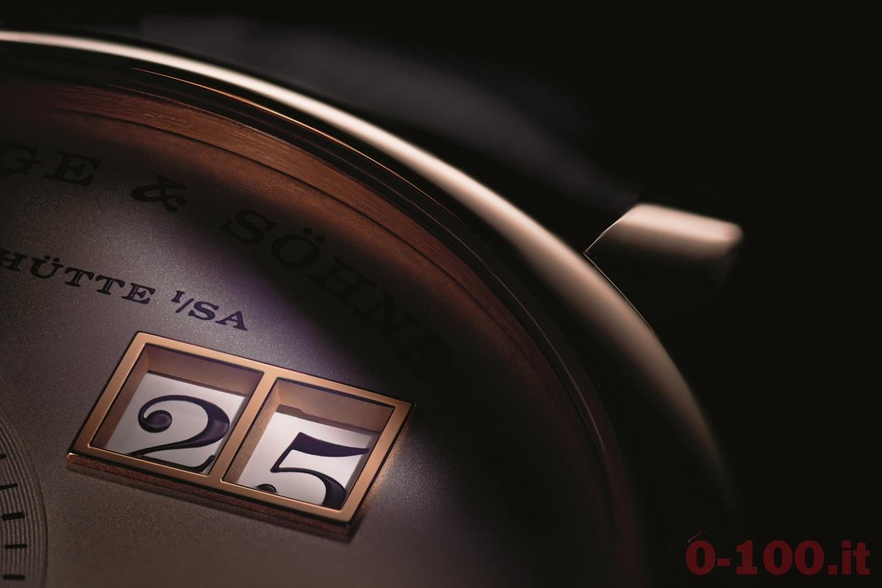 a-lange-sohne-il-nuovo-calibro-l121-1-per-il-lange-1-carica-manuale_0-100_6
