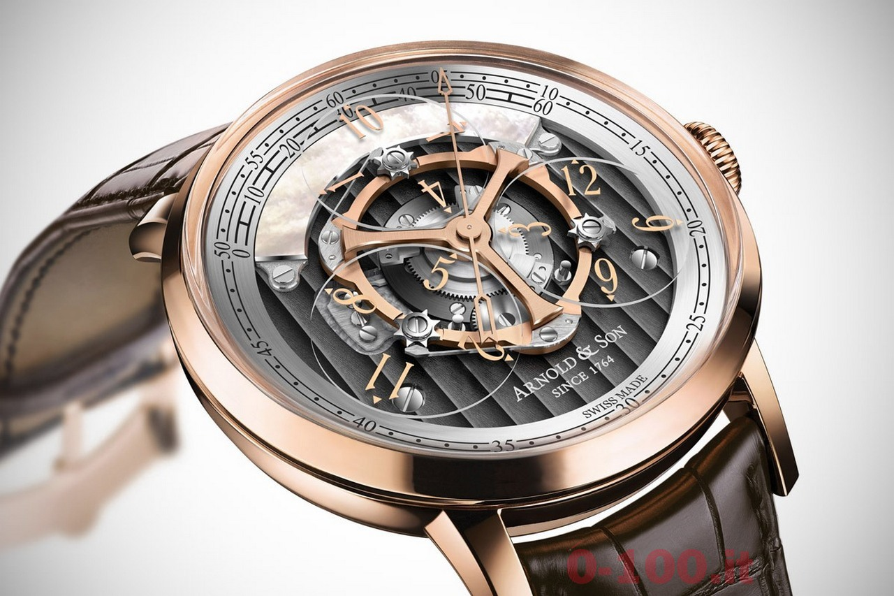 anteprima-baselworld-2015-arnold-son-golden-wheel-limited-edition-ref-1hvar-m01a-c120a-prezzo-price_0-100_1